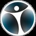 Premier Verification Services